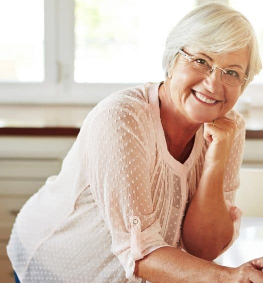 Optimism-as-a-Woman-Over-60