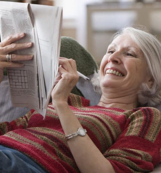 Benefits-of-Crossword-Puzzles-for-Older-Adults