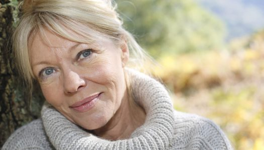 How to Fight Back Against Retirement Anxiety and Find Your True Self