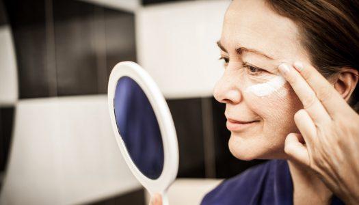 Luxury Skincare on a Budget: 5 Ways to Make Your Skin Feel Like a Million Bucks