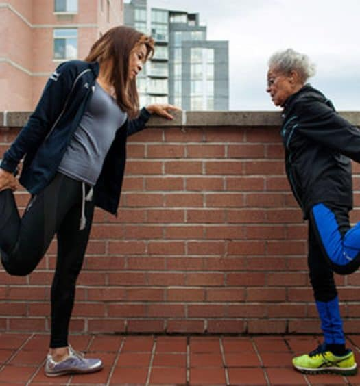 100-Year-Old-Runner