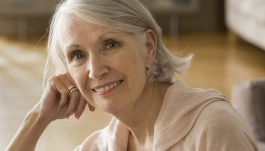 "Why Women Our Age Are Saying ""I Feel Invisible""… and What We Can Do About it"