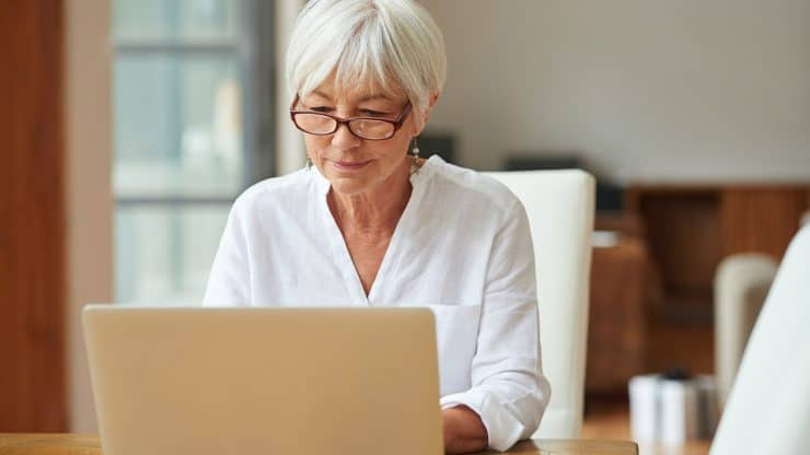 Managing-Your-Money-in-Retirement