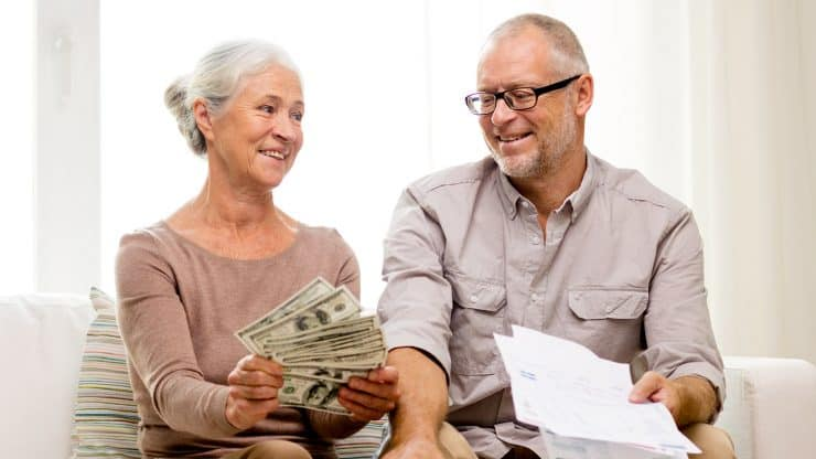 Financial-Security-in-Retirement