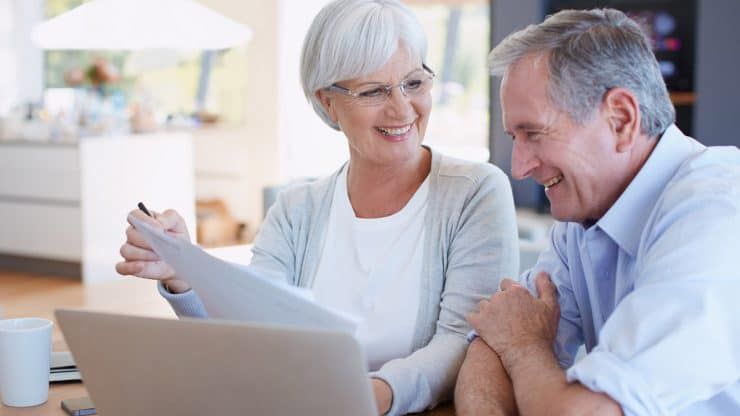 Transition-to-Retirement
