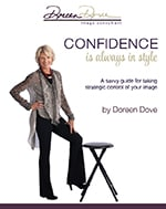 Doreen Dove Book