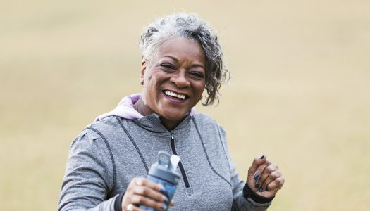 Struggling to Maintain Your Weight After 50? Try These 9 Tips!