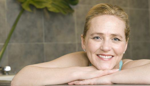 3 Ways to Incorporate Ancient Bathing Rituals in Your Beauty Routine After 60
