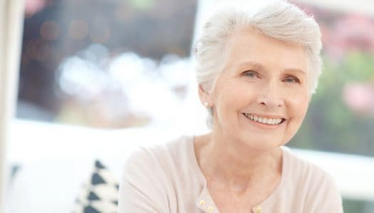 3 Lessons for Going the Distance in Life After 60