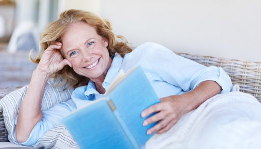 How to Self-Publish a Book at Any Age: First, Avoid These 5 Mistakes!