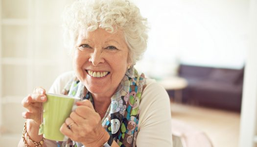 Melatonin and Aging: How It Can Help with Memory and Longevity