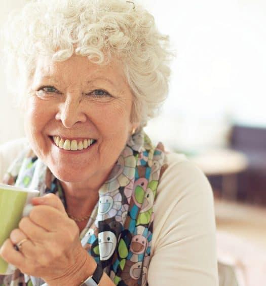 Melatonin-and-Aging