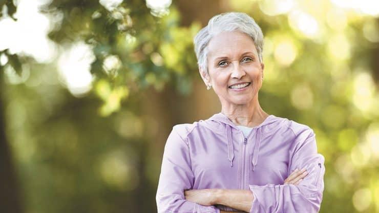 Eye-Health-for-Women-Over-60