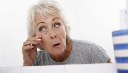 Aging Skin Secrets: Avoid These Foods If You Don't Want to Help the Clock