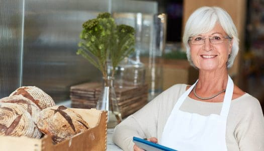 Understanding and Thriving in the Different Stages of Retirement
