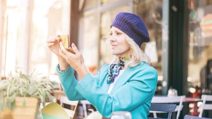 Eye-Makeup-for-Older-Women