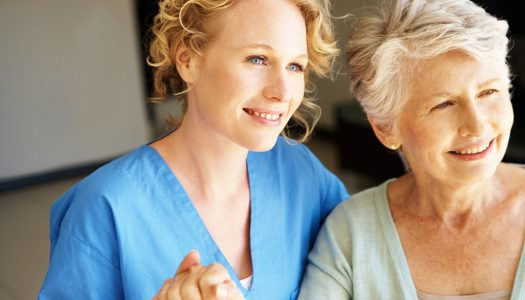 When Should You See Your Doctor for Memory Loss?