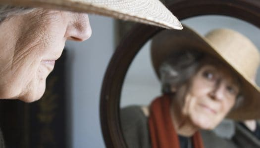 It's Time for a Candid Conversation with Your 80-Year-Old Self