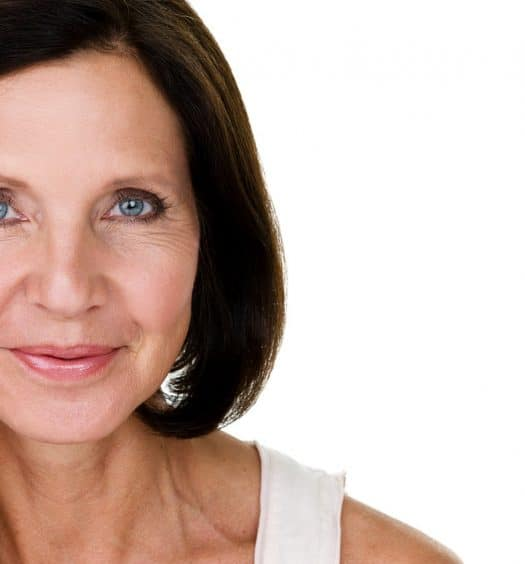 Eye Makeup for Older Women Tips