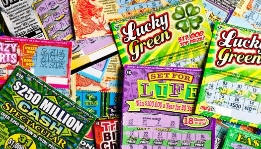 3 Ways Playing the Lottery Kills Your Future – We're Old Enough to Know Better!
