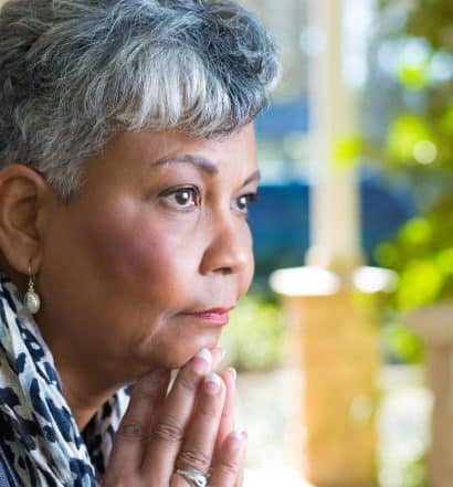 Psychological-Distress-Caregiver
