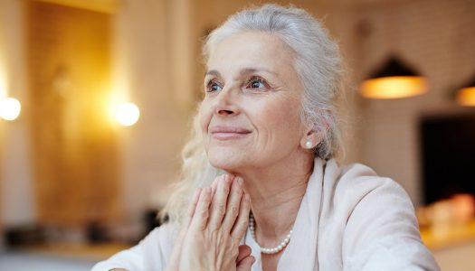 5 Things to Do When You Have a Little Down Time After 60