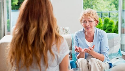 7 Ways Therapy Can Help Parents of Estranged Adult Children
