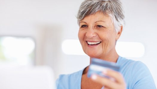 6 Benefits of Shopping Online for Personal Hygiene Products