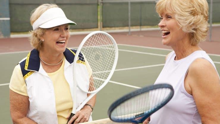 Play-Tennis-as-We-Age