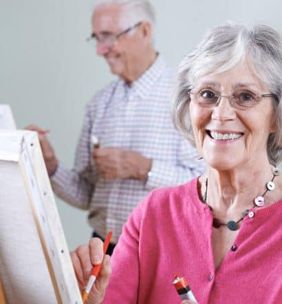 Your-Inner-Artist-in-Your-60s
