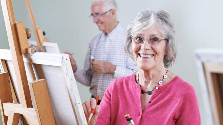Your-Inner-Artist-in-Your-60s