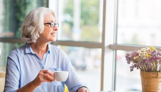 6 Steps to Restoring Balance After Retirement