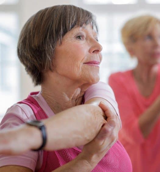 Exercise-for-Arthritis