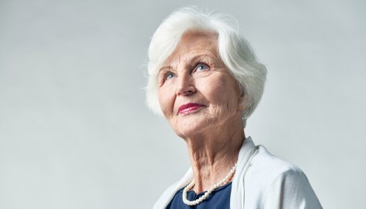 Finding Your Bliss After 60: What Did You Always Want to Be When You Grew Up?