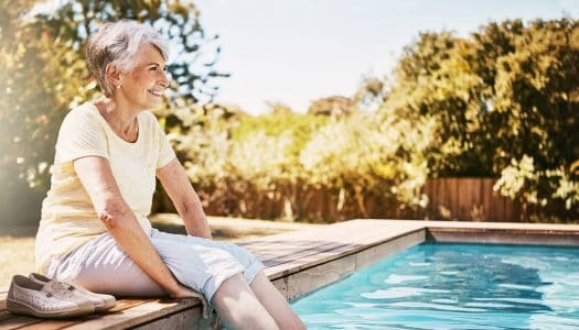 How Setting Goals After 60 Can Help You Reach Your Dreams