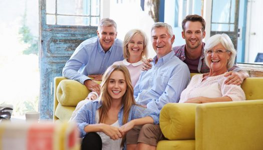 Solving the Inheritance Dilemma: How to Determine Who Gets the Family Treasures