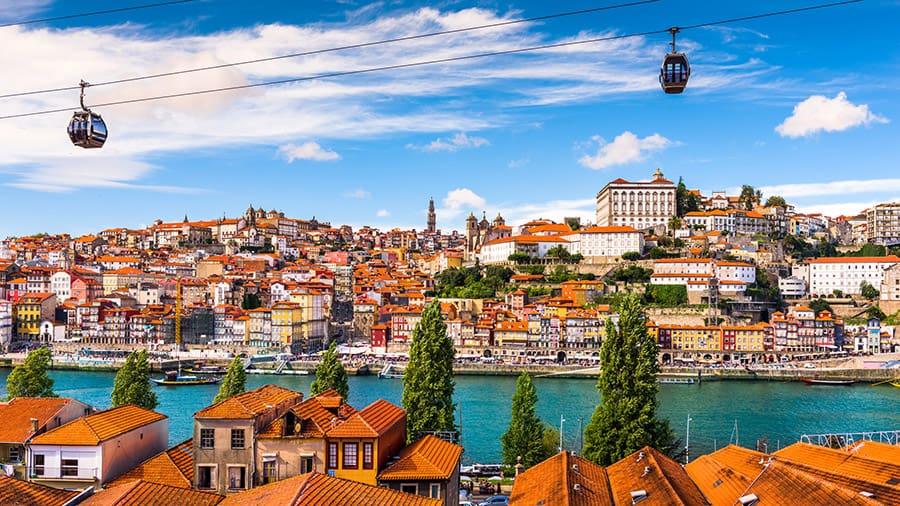 Trip-to-Porto-Portugal