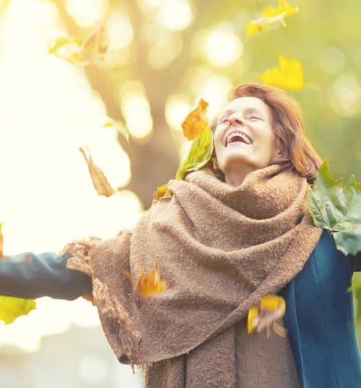 Autumnal-Joy