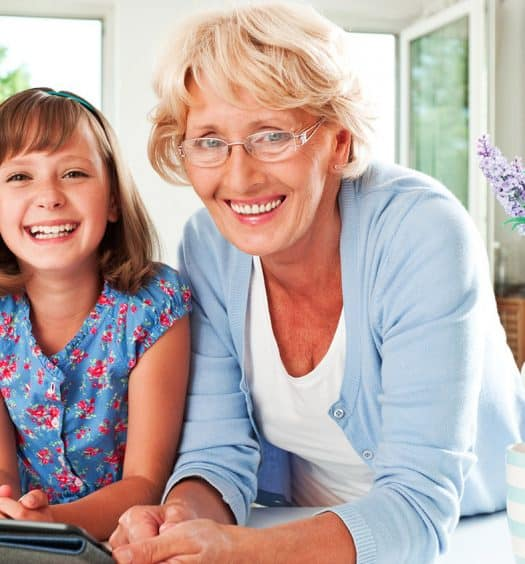 Start-a-Business-with-Your-Grandchild