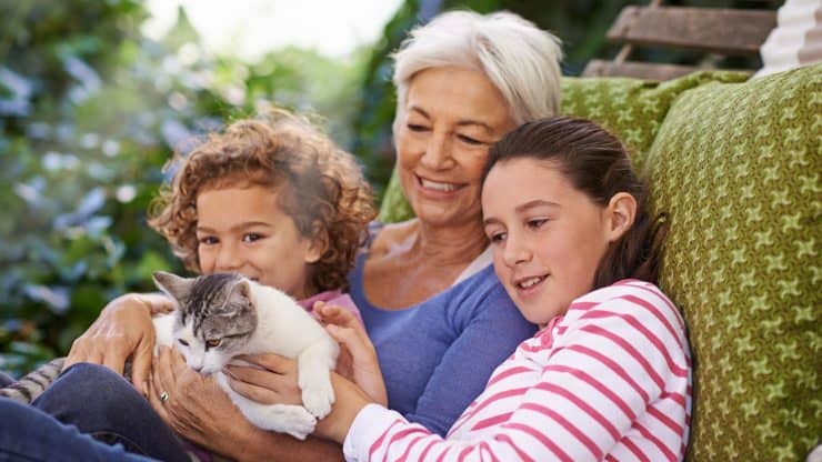 Adopting-a-Pet-in-Retirement