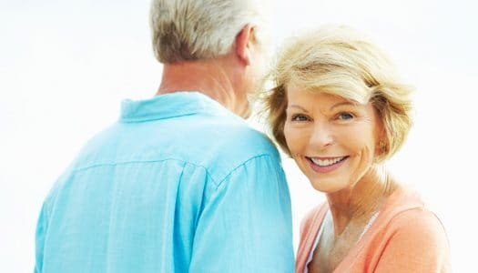 After 50 Dating: 10 Financial Questions to Ask Your Partner Before Committing
