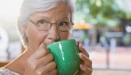 Feeling Lost in Your 60s? Here Are 8 Tips to Get Back on Track