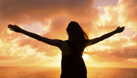 How to Identify and Embrace Your Inner Goddesses After 50