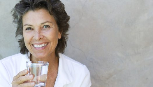 Want Radiant Skin at 60+? Control These 3 Crucial Hormones