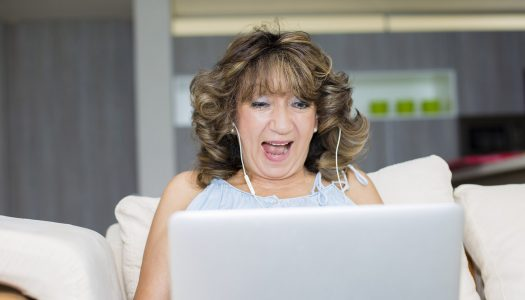 Trying to Save Money for Retirement? Understand the Tricks Advertisers Use