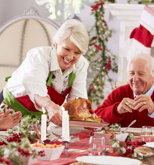 Add-Healthier-Foods-to-Your-Holiday-Parties