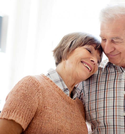 Save-Your-Marriage-After-60