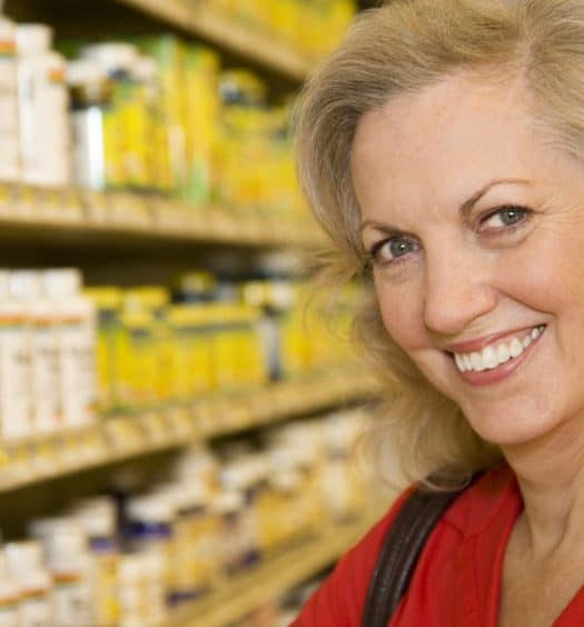 Supplements-for-Women-Over-60
