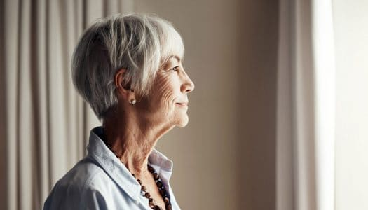 Dealing with Loss After 60: Family History and Ambiguous Loss