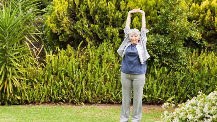 Wellness-in-Your-Life-After-60